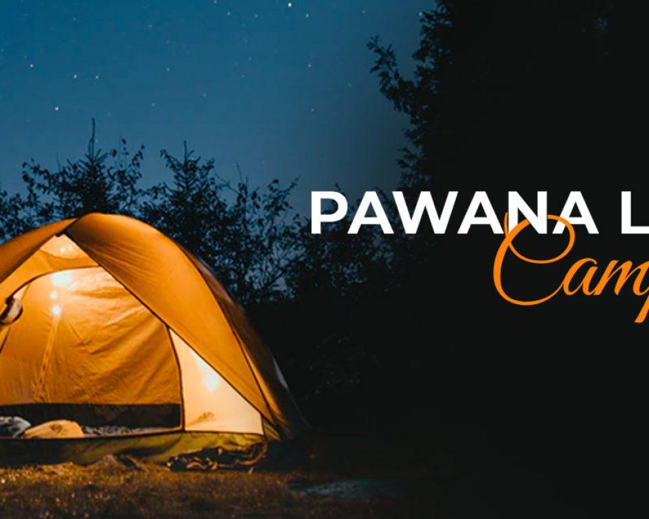 media-desktop-pawna-lake-camping-2020-10-7-t-12-32-31